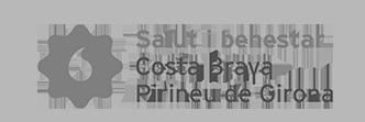 Patronat Costa Brava Pirineu Girona