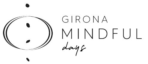 Girona Mindful Days - logo