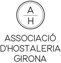 Associació d'Hostaleria de Girona