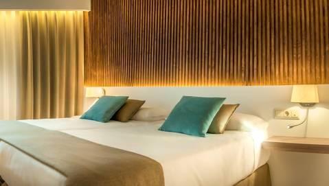 Hotel Costabella ***