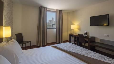 Hotel Ultonia ***