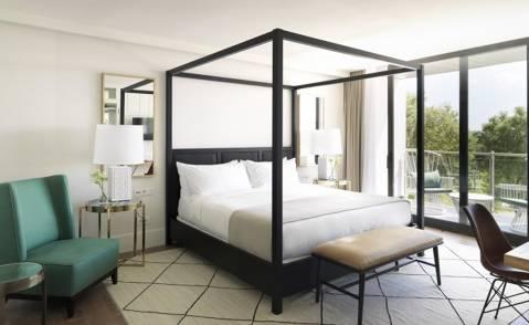 Hotel Camiral *****